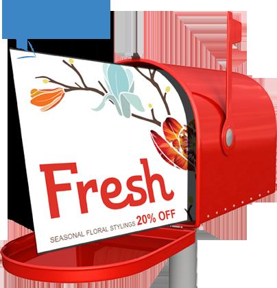 eddm-mail-ad