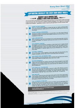 copywriting-eddm_checklist-1