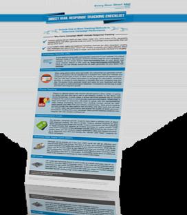 EDDM Response Tracking PDF