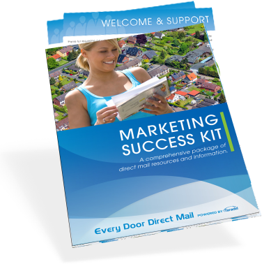 MarketingSuccessKit_FINAL.png
